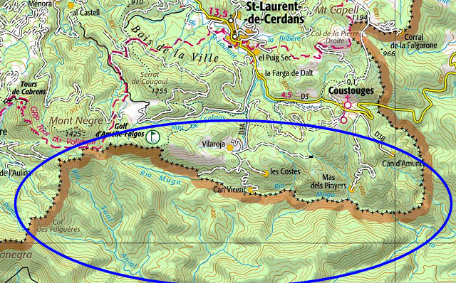 esfr-map-bm522-542-overview-for-blog
