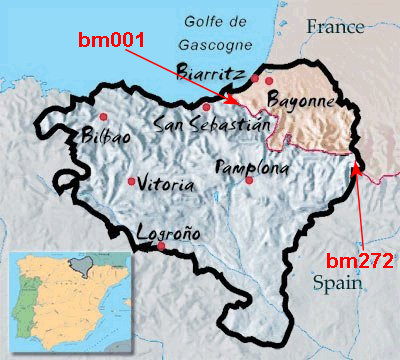 esfr-map-basque-country-with-bm-indication