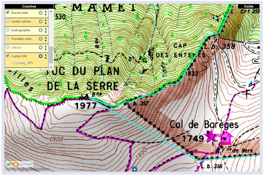 esfr-map-bm356-357-2015agreement-new-borderline