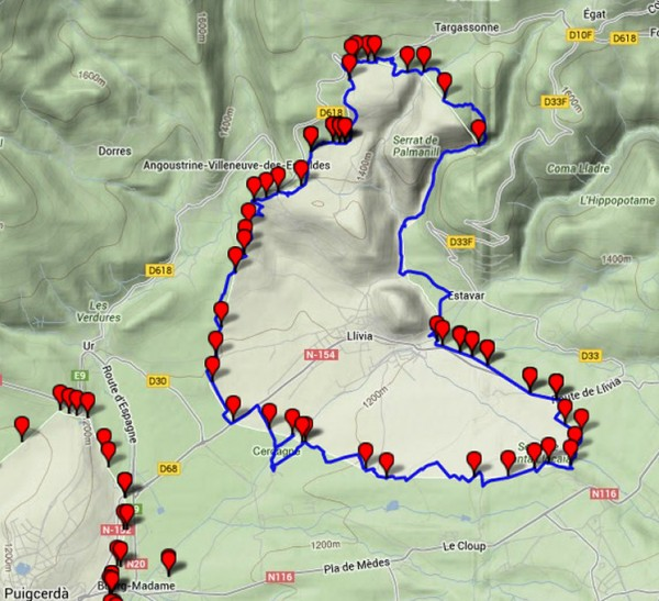 grpdesbf-llivia-01-45-maps01