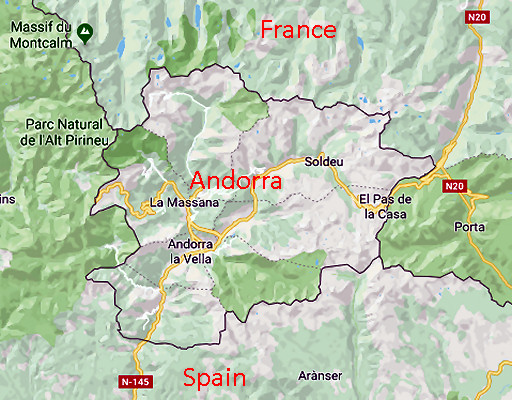esfr-map-andorra-googlemaps