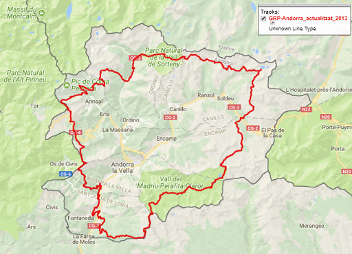 esfr-map-andorra-bordercircuit-GRP