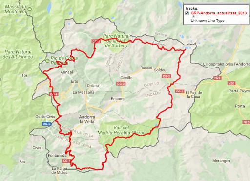 esfr-map-andorra-bordercircuit-GRP