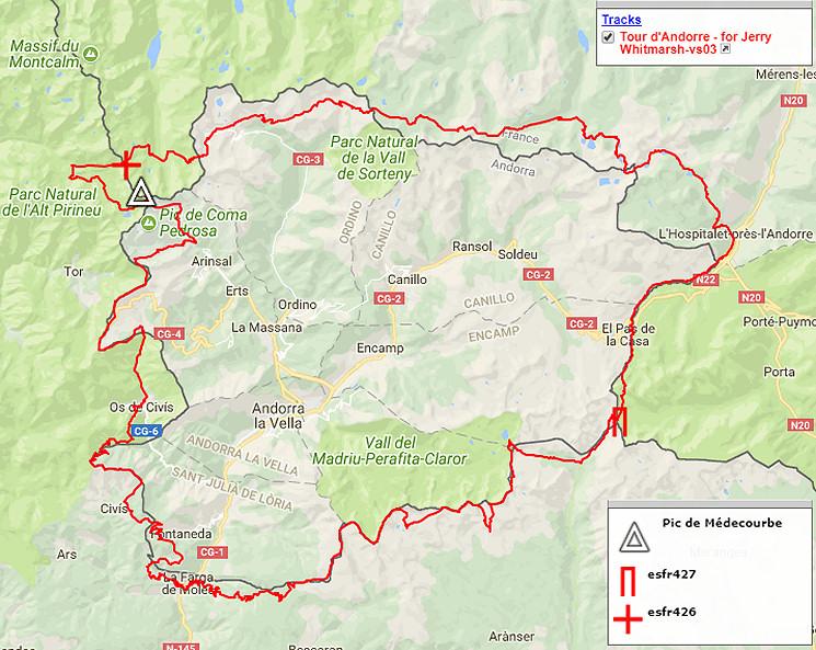 esfr-map-andorra-bordercircuit-vs01