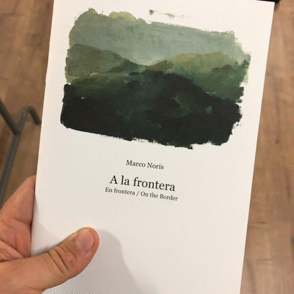 marco-noris-book-a-la-frontera-2018